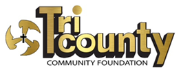 Tri-County Community Foundation